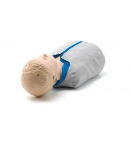 Little Junior QCPR - Laerdal Mannequin enfant