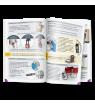 Opérations d'ordre électriques - Basse tension Haute tension - Guide pratique