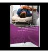 Guide Pratique - Acteur PRAP secteur Sanitaire et Social