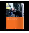 Chariots de manutention automoteurs à conducteur porté R389-R489