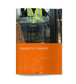 Engins de chantier R372 - R482 - Guide pratique