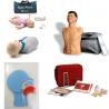 Pack Formateur Secourisme -  Initial + 599€ HT