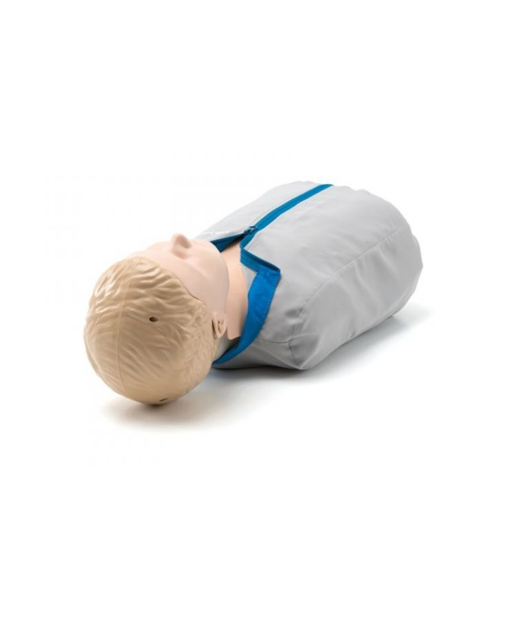 Little Junior QCPR - Laerdal Mannequin enfant