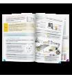 Opérations d'ordre électriques - Travaux simples - Guide pratique