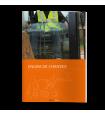 Engins de chantier R372 - R482 - Guide pratique