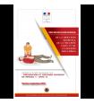 GRATUITEMENT RÉFÉRENTIEL TÉLÉCHARGER LE PSC1