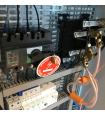Armoire électrique de formation