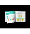 Guide pratique certification RNCQ