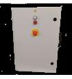 Armoire électrique de formation version 2020