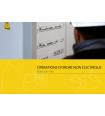 Support de cours Habilitation électrique - Opérations d'ordre non électrique