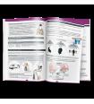 Guide Pratique de l'Acteur PRAP option Industrie, BTP, Commerce